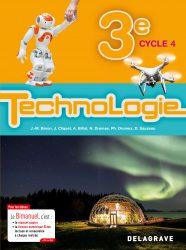 Technologie 3e (2017)